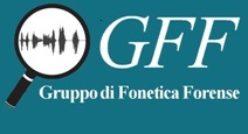 Gruppo di Fonetica Forense